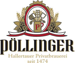 Brauerei Pöllinger